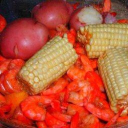 cajun-country-shrimp-boil-4.jpg