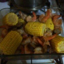 cajun-country-shrimp-boil-6.jpg