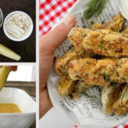 cajun-oven-baked-pickles-2215784.jpg
