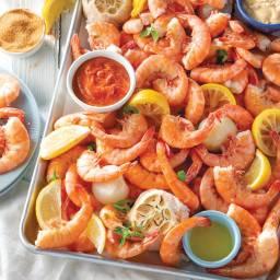 cajun-shrimp-boil-2452714.jpg