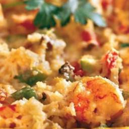 cajun-shrimp-casserole-1a5926-e82998497916c0d061710b8d.jpg