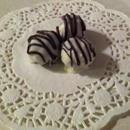 cake-balls-15.jpg