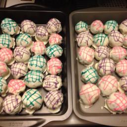 cake-balls-17.jpg