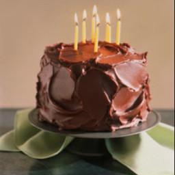 cake-d82d50.jpg