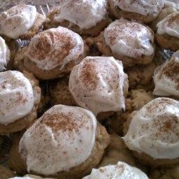 cake-mix-cookies-viii-2.jpg