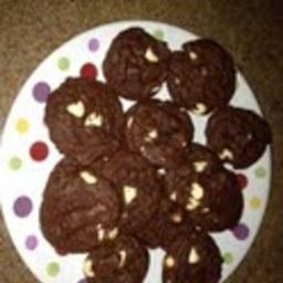 cake-mix-cookies-viii-3.jpg