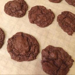 cake-mix-cookies-viii-85ba2c.jpg