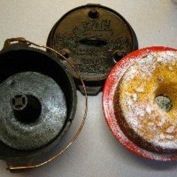 cake-with-rum-glaze-3.jpg