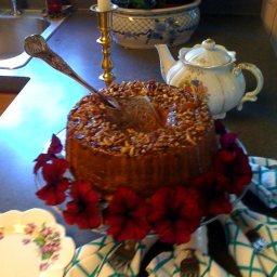 cake-with-rum-glaze-5.jpg