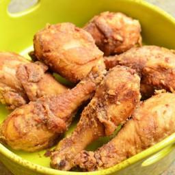 Calamansi Chicken Recipe