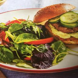 cali-beef-burgers-878c6d91455fe9cb04b68d07.jpg
