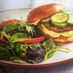cali-beef-burgers-f50b2cfc981e5722f8bacf42.jpg