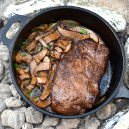 campfire-flat-iron-steak.jpg
