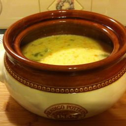 canadian-cheese-soup-4.jpg