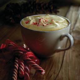candy-cane-latte-cbbe51.jpg