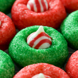 candy-cane-peppermint-kiss-cookies-2732514.jpg