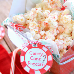 candy-cane-popcorn-1823104.jpg
