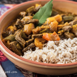 cape-malay-curry-2028196.jpg
