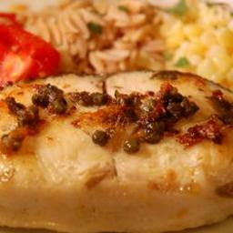 capers-and-halibut-2.jpg