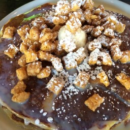 capn-crunch-pancakes.jpg