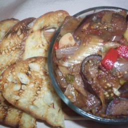 caponatina-sweet-and-sour-eggplant-4.jpg