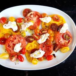 caprese-salad-14ecd1-b8b2739300e168310f0bcc11.jpg