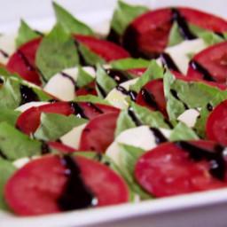 caprese-salad-1989067.jpg