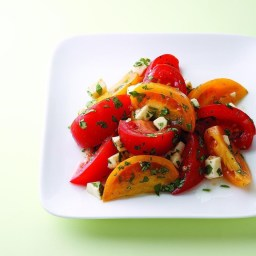 caprese-salad-2342142.jpg