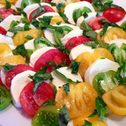 caprese-salad-insalata-caprese-11.jpg