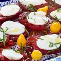 caprese-salad-insalata-caprese-12.jpg