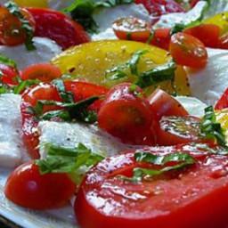 caprese-salad-insalata-caprese-13.jpg