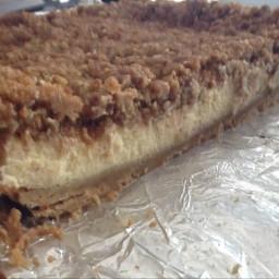 caramel-apple-cheesecake-bars-15.jpg