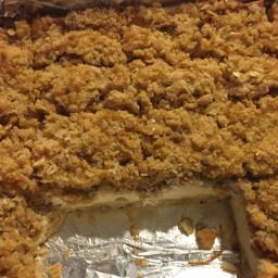 caramel-apple-cheesecake-bars-9c2f77.jpg