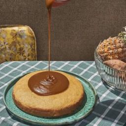 caramel-cake-2328669.jpg