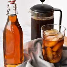 caramel-coffee-syrup-2395874.jpg