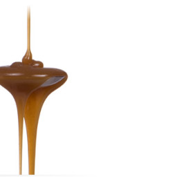 Caramel for Caramel Rolls