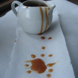 caramel-sauce-8.jpg
