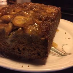 caramel-upside-down-banana-bre-e1b3d6.jpg