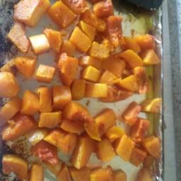 caramelized-butternut-squash-10.jpg