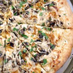 caramelized-onion-amp-mushroom-6903c5-1a94e1e8384b5e5d584f97bc.jpg