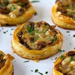 caramelized-onion-mushroom-gruyere-tartlets-2265531.jpg