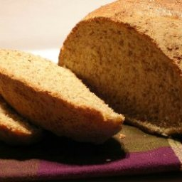 Rye Bread recipes