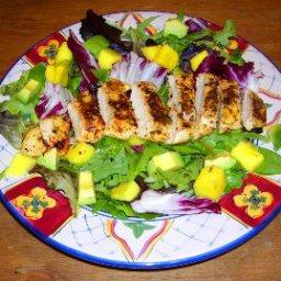 caribbean-chicken-salad-2.jpg