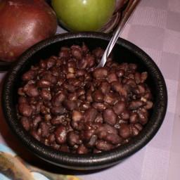 caribbean-jerk-steak-with-black-bea-2.jpg