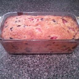 carolina-strawberry-bread-6.jpg
