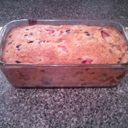 carolina-strawberry-bread-8.jpg