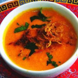carrot-and-ginger-soup-4.jpg