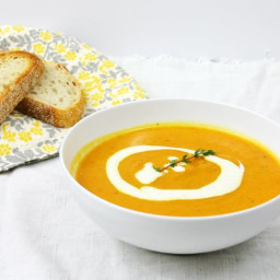 carrot-and-parsnip-soup-26003b.jpg