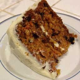 carrot-and-pineapple-cake-8.jpg