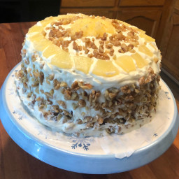 carrot-and-pineapple-cake-b25add73fb594aa728c8de9b.jpg
